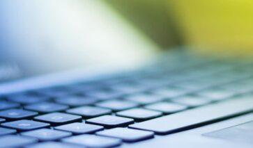 Specialistische kennis over software, zoals Geomilieu, BINK, ENORM, Bouwtrend en MPGcalc.
