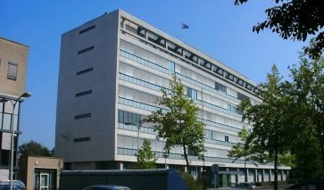 Case study voor Gasthuisvelden in Breda