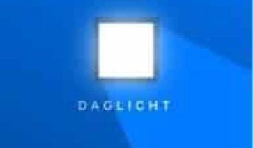 Daglicht-app | DGMR