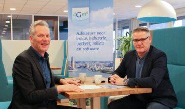 Industriële veiligheid in Europoort Kringen | DGMR
