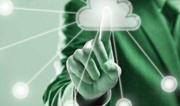 Datacenters sneller online | DGMR