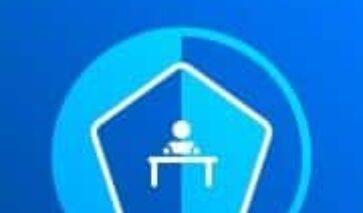 Icon ProductiveBuilding | DGMR
