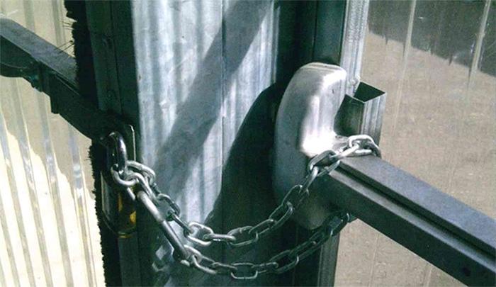 Afstemming safety en security | DGMR