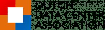 logo Dutch Data Center Association
