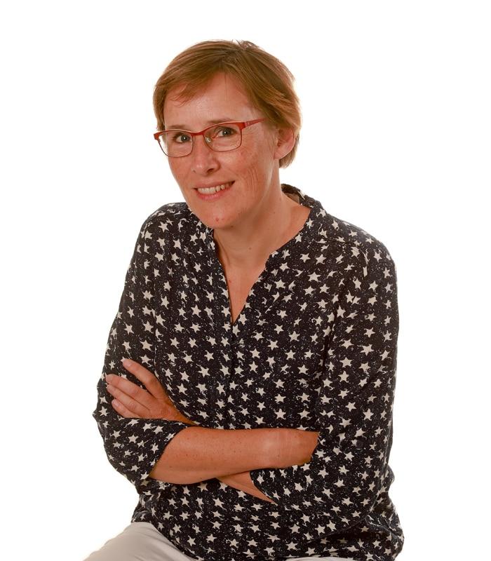 Ieke Kuijpers - DGMR