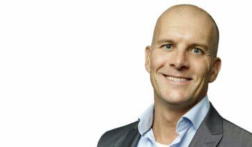 Antwan van Haaren nieuwe partner DGMR