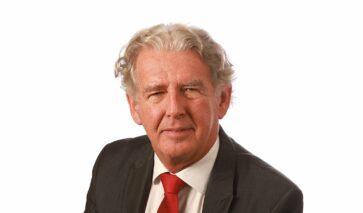 Hans van Leeuwen DGMR