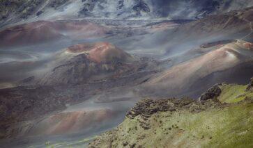 Quietest Place on Earth, het belang van stilte volgens Ursula Jernberg