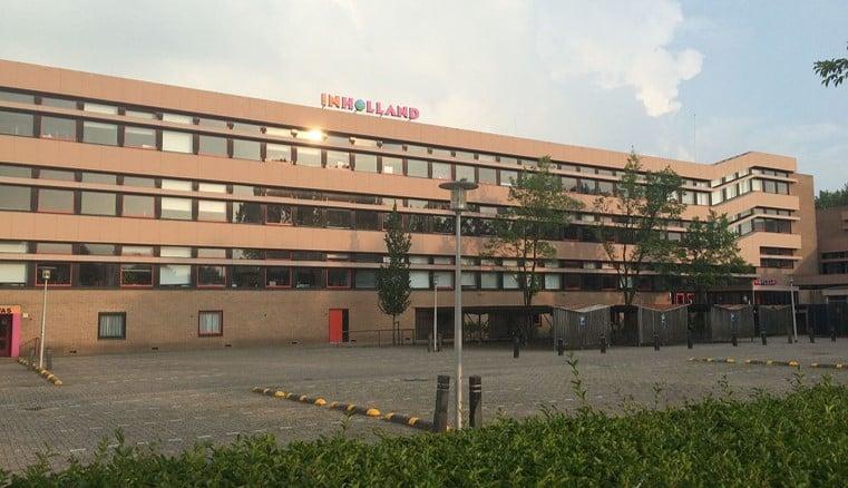 WELL voor bestaande onderwijsgebouwen