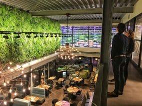 The Green House Utrecht, circulariteit | DGMR
