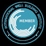 logo member International WELL Building Institute